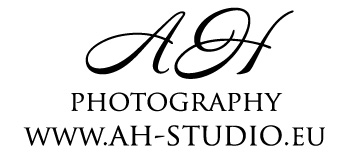 www.ah-studio.eu